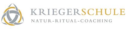 Kriegerschule – Natur, Ritual, Coaching Logo